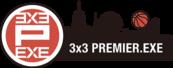 3x3 PREMIER.EXE